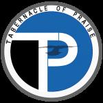 Tabernacle of Praise Church